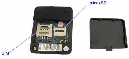 software microspia per cellulare