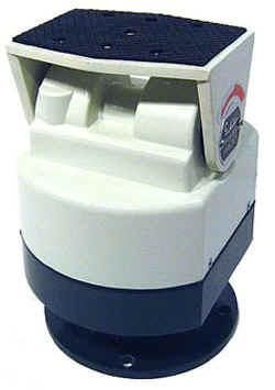 Motore per telecamera videosorveglianza kit brandeggio for Telecamere x esterno