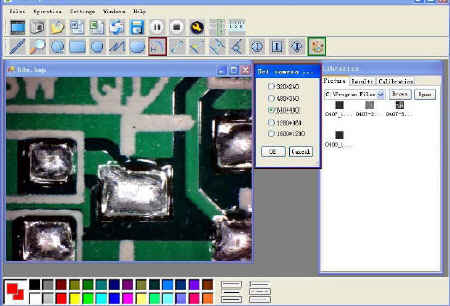 Download software microscopio digitale usb u accessori bagno bronz